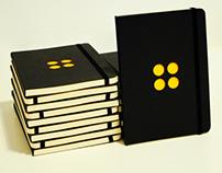 TECSO Cuadernos Institucionales