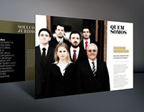 Lima Advogados