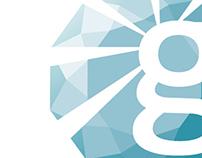 GeMH Logo Identity