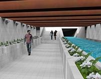Projeto de Urbanismo