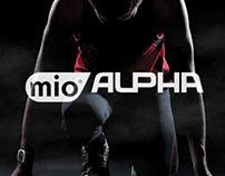 MIO ALPHA