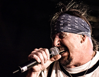 LIVEPIX_Infectious Grooves_Suicidal Tendencies