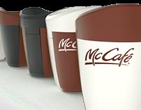 Produtos McDonalds