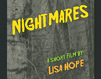 Nightmares - A short film