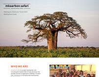 mkaarbonsafari