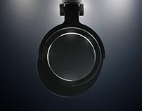 TAO: Professional Headset