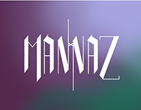 TCC- Mannaz