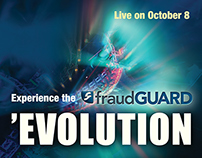 Case Study: The FraudGUARD 'Evolution