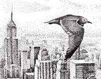 Dot New York