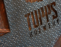 Tupps Brewing