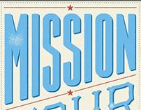 Missions Logos (FUMC Tulsa)