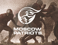 Moscow Patriots