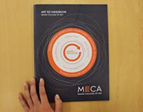 MECA Art Education Handbook