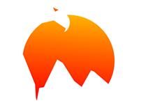 'ArmLand' logo