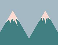 Twin Peaks Posters