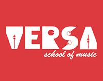 Versa School of Music