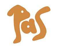 """""""Pas"""" - Dog food"""