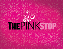 The Pink Stop