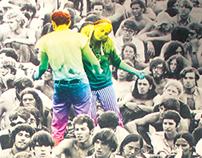 Woodstock | Revista