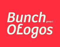 Bunch Of Logos.1