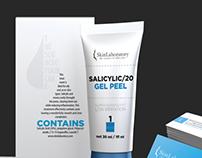 Skin Laboratory cosmetics