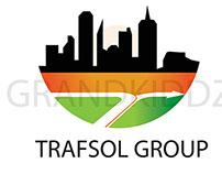 Trafsol proposal