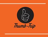 Thumb-Trip