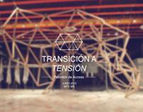 Transición a Tensión