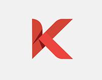 KTM Komuter Re-branding