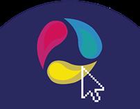 Réseau Universitaire International de CréationNumérique