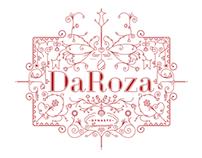 THE DaROZA DYNASTY