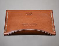 RUKI-KRYKI / wallet for cards