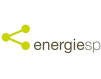 energiesparpartner