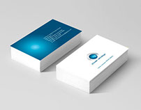logo design for eye care hospital