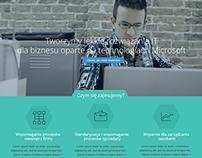 ARP Ideas - Zintegrowane systemy IT