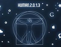Renaissance/mutation/évolution/homme