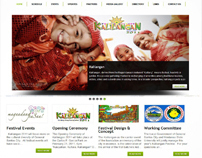 Kalilangan  website(www.gensan exchange.com/kalilangan)