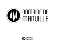 Domaine de Manville