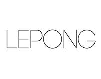Lepong logo