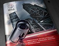 BNA Hyperion Brochure