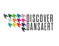 DiscoverDansaert.com