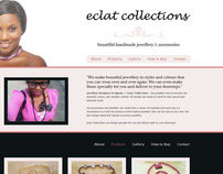 Eclat Collections