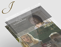Janjella Boutique App