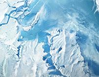 Arctic Cup