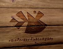 Rainforest Fish Company