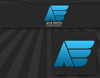 Youtube Banner | Ace Edits 2