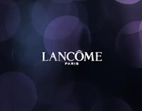 Lancome Holiday Collection 2013