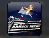 Dark Runner (android game)