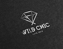 WILD CHIC