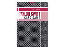 Taylor Swift 2013 CMA Campaign